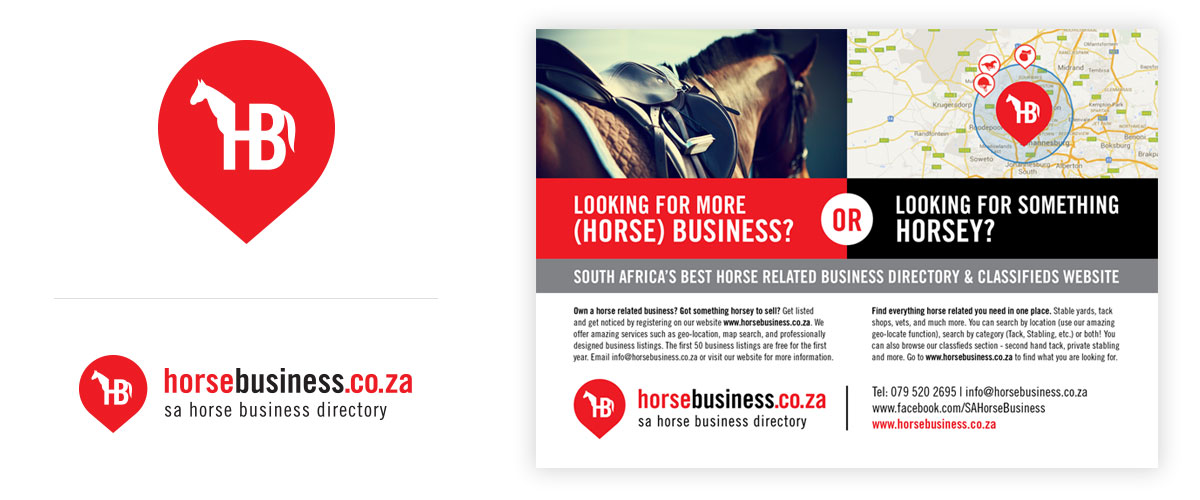 LoveBurd_Work_HorseBusiness
